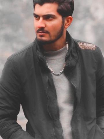 Adeel Rajah